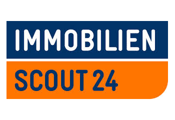 immobilie-herrsching www.immobilienscout24.de.png